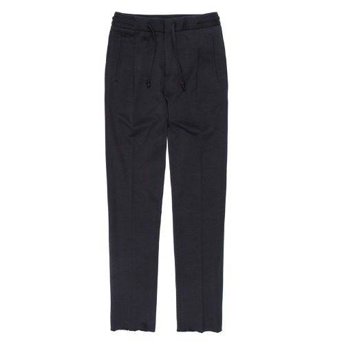 Viscosa Bending Wool Pants